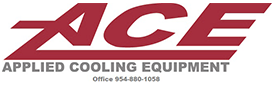 Applied Cooling Equipment, Inc.