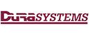 DURASYSTEMS logo